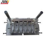La plastica dei pp imbottiglia la macchina dello stampaggio mediante soffiatura dell'iniezione