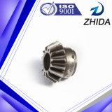 La métallurgie des poudres a aggloméré la vitesse agglomérée de pièces en métal