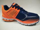 2016 3 ألوان [رترو] شابّ أسلوب رجال سار أحذية حذاء رياضة