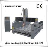 頑丈な石CNCの打抜き機石造りの切り分ける機械(GX1325)