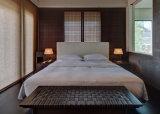 Мебель гостиницы звезды Hsopitality 5 на Шангри-Ла курорт островитянина 4 сезонов