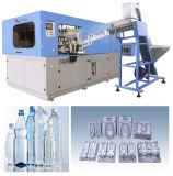 プラスチックびんのブロー形成機械(YV-1500)