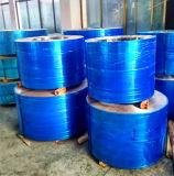 409/410/430 di lamiera di acciaio fredda del rullo dello SGS Stander per il materiale da costruzione