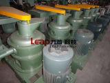 Mulino a cilindri Ultra-Fine della polvere del poliestere di vendita della fabbrica  con Ce Certificate