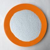 Resina que moldea del polvo del vajilla del formaldehído plástico de la melamina