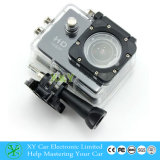 Xy W8 HD 1080P WiFi Action Camera X&Y Waterproof Sport Camera