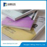 Impressão Offset do livro de papel com melhor preço