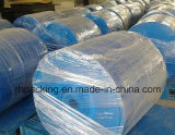 Corflute, Correx, Coroplast pp. gewölbter PlastikRolls. UVschutz
