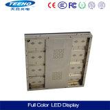 Panneau de location d'intérieur d'Afficheur LED du prix de gros P4 1/8s RVB
