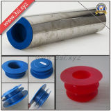 Штепсельная вилка пластичной трубы внутренняя (YZF-C259)
