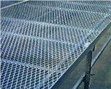 Низкая цена высокого качества расширяет загородку сетки