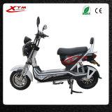 Bici elettrica del motorino della rotella poco costosa 250W 2