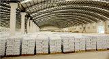 Cellulosa carbossimetilica diretta di elevata purezza del rifornimento della fabbrica