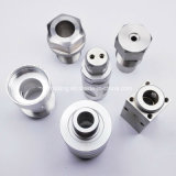 Different Industrial Spare Parts의 CNC Machining