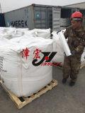 Pérolas da soda cáustica de China 99%