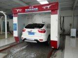 Équipement de lavage de voiture libre automatique de contact