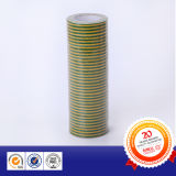 PVC Vinilo Electrical Tape