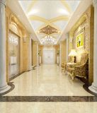 24X24 Inch Porcelain Tile, Building Materials, Marble Look, Glazed Porcelain Flooring Tile