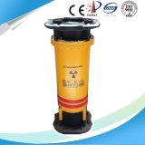 Matériel à haute tension de générateurs de rayon de NDT X