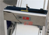 パンのスライサー容量31 PCSのパンのSicerの刃間隔12 mm (ZMQ-31)