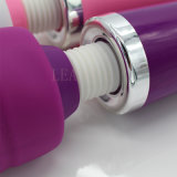 bacchetta di Massager Vibrators Magic della bacchetta di 110-230V 10 Speed Magic