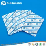Alimento Grade Oxygen Absorber per Foods Packaging