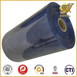 Pellicola rigida trasparente libera eccellente del PVC per l'imballaggio e la stampa