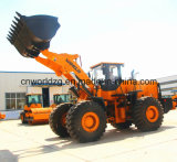 La Cina 6ton Loader Compare al Cat 966