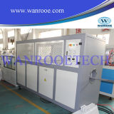 20-110mm PVC Pipe Extrusion Line