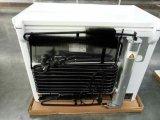 Xd200 LPGのガスの箱のフリーザー3の方法箱のフリーザー