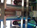 Máquina de empacotamento semiautomática do grânulo (MZV-420B)