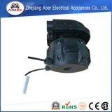 Motor elétrico monofásico da C.A. para a bomba de água