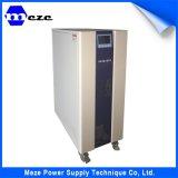 промышленный внеконтактный стабилизатор напряжения тока AC регулятора напряжения тока 10kVA-1000kVA