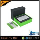 Mini intelligenter Träger Pico Tablette-Projektor