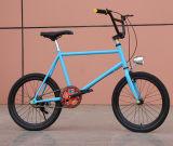 """"""" малый фикчированный цикл велосипеда шестерни 14 для взрослого"""