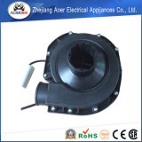 水ポンプのためのAC単相電動機