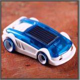 Regalo solare 1105-0 di energia del prodotto del giocattolo del kit dell'automobile solare verde della salamoia