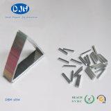 Ímã material magnético permanente do boro do ferro do Neodymium