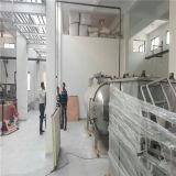 Autoclave della storta dello sterilizzatore di 1000*2200 millimetro