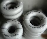 Bw dell'acciaio inossidabile i gomiti di 180 gradi