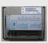 ねじ空気圧縮機の予備品の周波数変換のパソコンボードのコントローラ