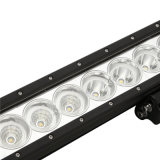 Yourparts 200W 31.9 Inch CREE LEDs Headlight LED Car (yp-8106)