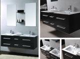 ミラー(B-8570)とのオーストラリアの標準虚栄心のカシの空想の浴室の虚栄心