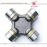 T815 Highquality U Joint per Heavy Truck