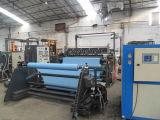 Máquina de revestimento quente aprovada da fita adesiva do derretimento do CE (JYT-H)