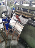 Bande laminée à froid 400serious d'acier inoxydable