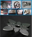 플라스마 금속 CNC 절단기