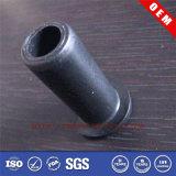 L'injection Auto Rivet Plastic Push Fasteners avec Portent-Free, Vibration-Resistance