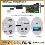 P3 HD LED dell'interno che fa pubblicità al colore completo SMD LED di prezzi all'ingrosso degli schermi