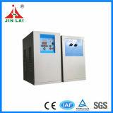 Máquina de calefacción ahorro de energía de inducción para la forja caliente del metal (JLZ-25)